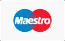 Maestro Symbol
