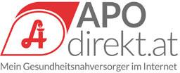 Logo APOdirekt