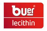 Buerlecithin